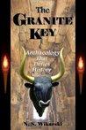 The Granite Key (Arkana Mysteries #1)