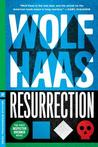 Resurrection (Brenner, #1)