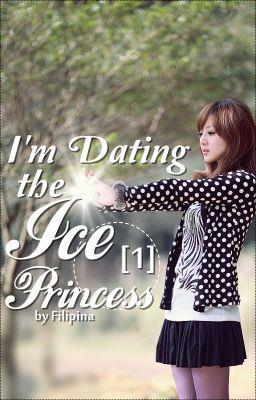 Im dating the ice princess by filipina bold - marriage not dating ep 8 eng sub viki