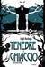 Tenebre e ghiaccio (The Grisha, #1)