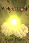Web of Light (Web of Light Duology #1)