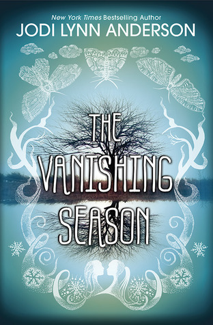https://www.goodreads.com/book/show/18634726-the-vanishing-season?from_search=true
