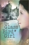 The Glass Bird Girl