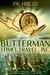 Butterman (Time) Travel, Inc. by P.K. Hrezo