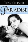 Paradise (Girl Friday, #1)