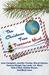 The Christmas Tree Treasure Hunt