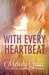 With Every Heartbeat (Citie...