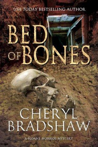Bed of Bones (2013)