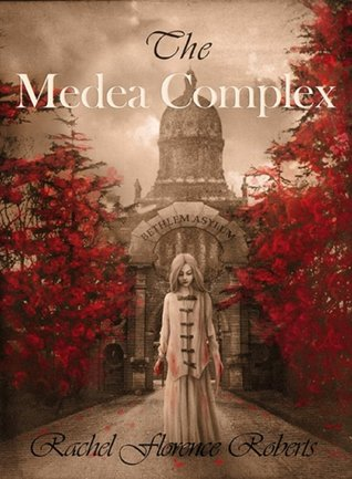 The Medea Complex