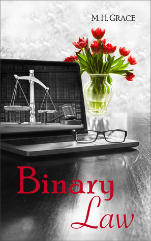 Binary Law (2013)