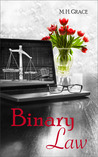 Binary Law (Boston, #1)