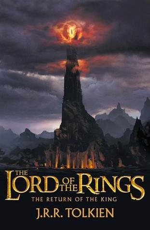 End times blog the lord of the rings and the occult the hobbit j r r tolkien - Hobbit book ends ...