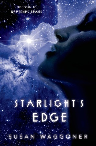 Starlight's Edge