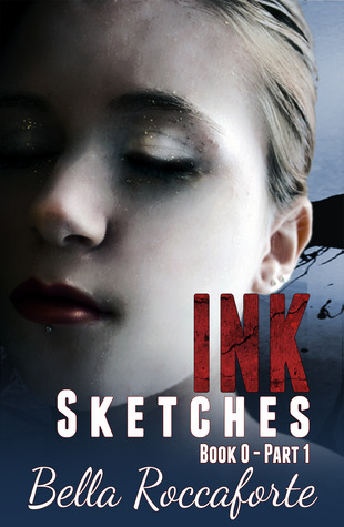 INK: Sketches (Book 0 - Part 1)