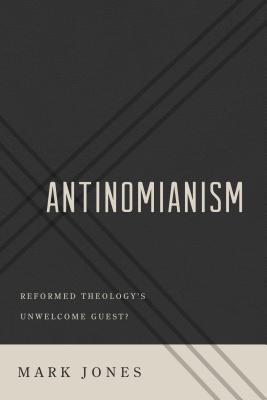 Antinomianism (2013)