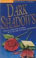 Dark Shadows Jahnna N. Malcolm