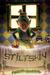 Stiltskin by Andrew  Buckley