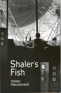 Shaler's Fish by Helen Macdonald