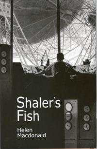 Shaler's Fish by Helen Macdonald