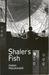 Shaler's Fish