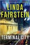 Terminal City (Alexandra Cooper, #16)