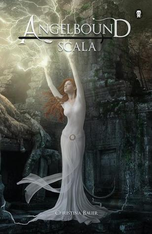 Scala (Angelbound, #2)
