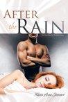 After the Rain (Rain Trilogy, #3)