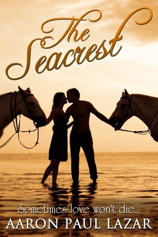 The Seacrest (Paines Creek Beach #1)