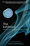 The Exhibition (The Executive Decision Trilogy, #3)