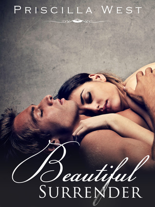 Beautiful Surrender (Surrender, #3)