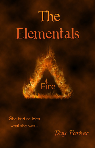 The Elementals by Day Parker