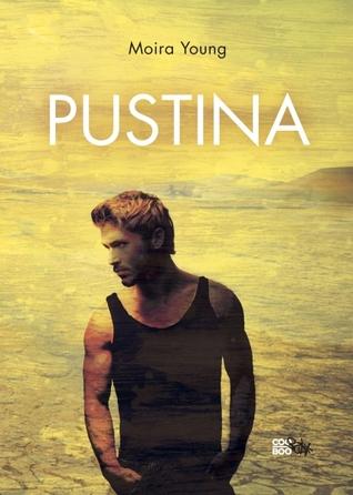 Pustina (Dust Lands, #2)