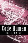 Code Human
