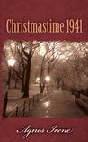 Christmastime 1941