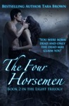 The Four Horsemen (Light, #2)