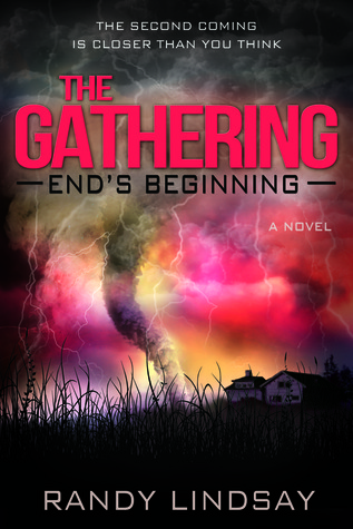 The Gathering by Randy Lindsay