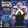 Doctor Who: The Light at the End (Standard Edition)
