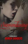 Surrendering (Surrender, #1)