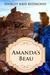 Amanda's Beau by Shirley Raye Redmond