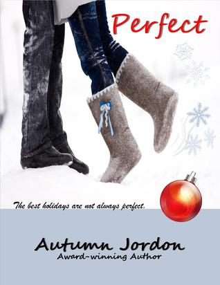 Perfect by Autumn Jordon