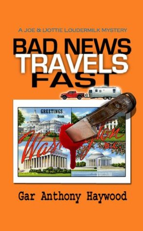 Bad News Travels Fast (2000)