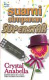 Suami Simpanan Superstar