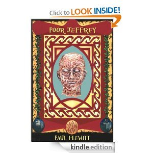 Poor Jeffrey by Paul Flewitt