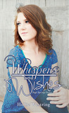 Whispers and Wishes (Sage Springs #1)