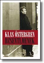 Dzsentlemenek Klas Östergren