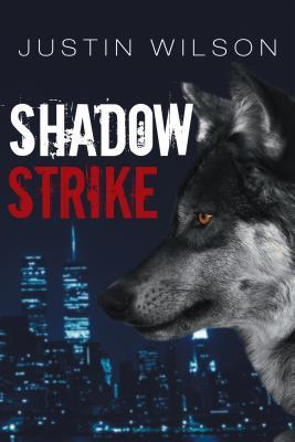 Shadowstrike Justin Wilson