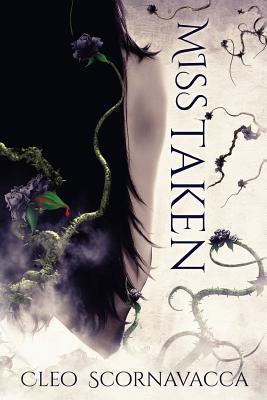 Miss Taken (Miss Taken #1)