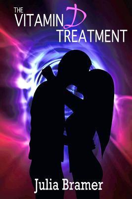 The Vitamin D Treatment (The Vitamin D Treatment, #1)
