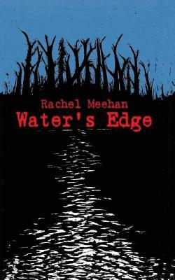 Water's Edge (Troubled Times #1)