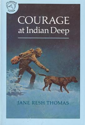 an analysis of courage The red badge of courage is a classic civil war novel that was written by stephen crane in 1895 being a soldier in the civil war was.